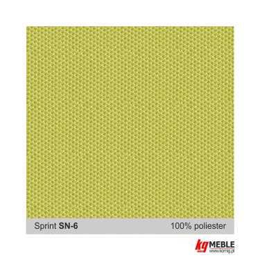 Sprint-SN06