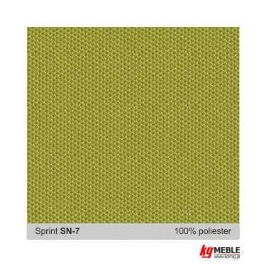 Sprint-SN07