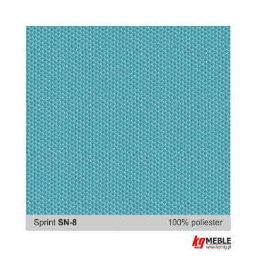 Sprint-SN08
