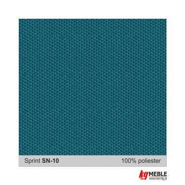 Sprint-SN10