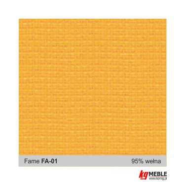 Fame-FA01
