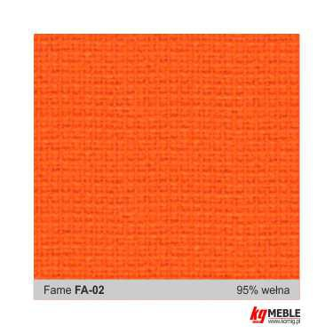 Fame-FA02