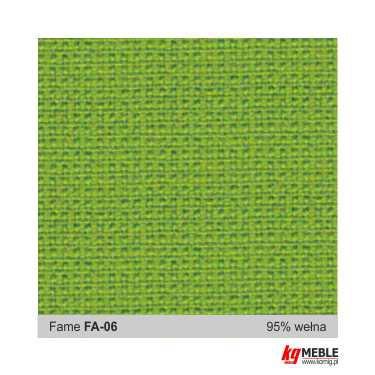 Fame-FA06