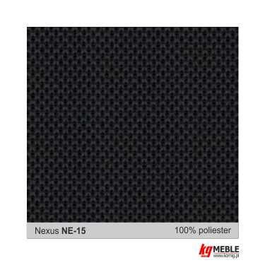 Nexus-NE15