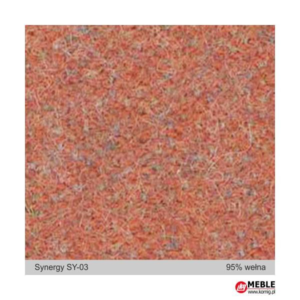Synegry-SY03