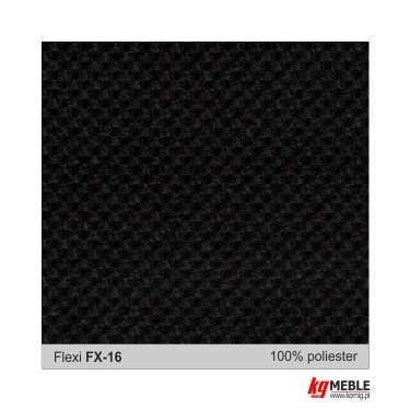 Flexi-FX16
