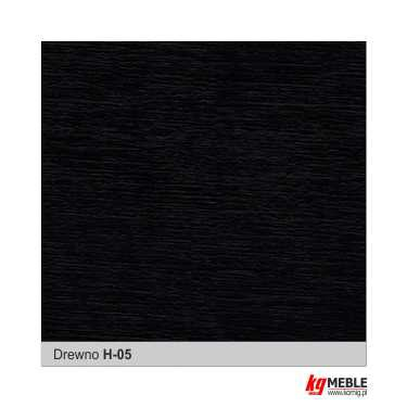 Drewno H-05