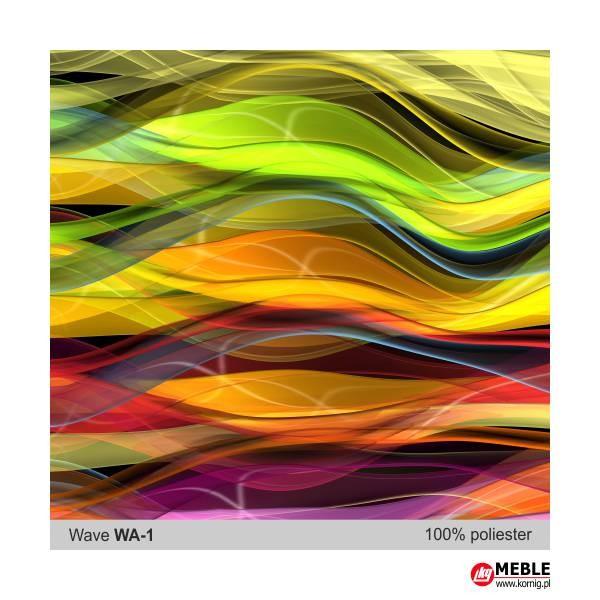 Wave-WA01