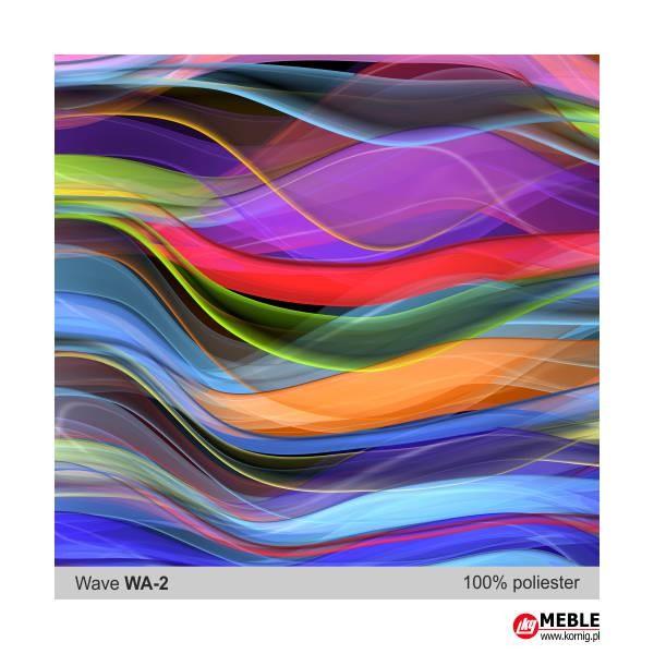 Wave-WA02