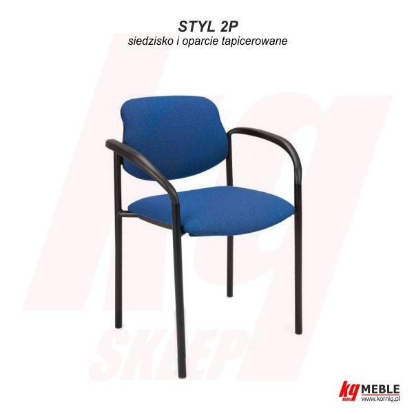 Styl 2P
