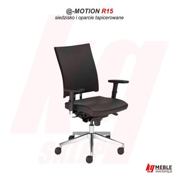 @-motion R15