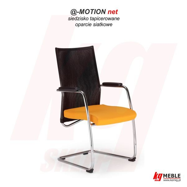 @-motion net
