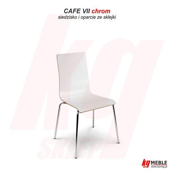 Cafe VII