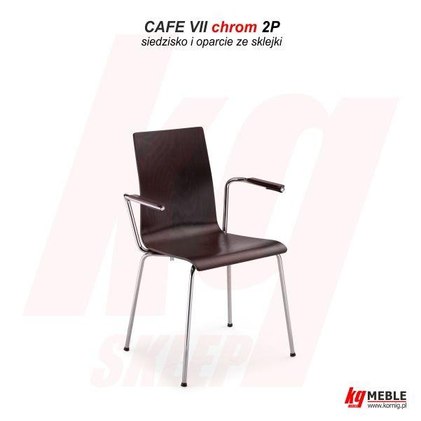 Cafe VII 2P