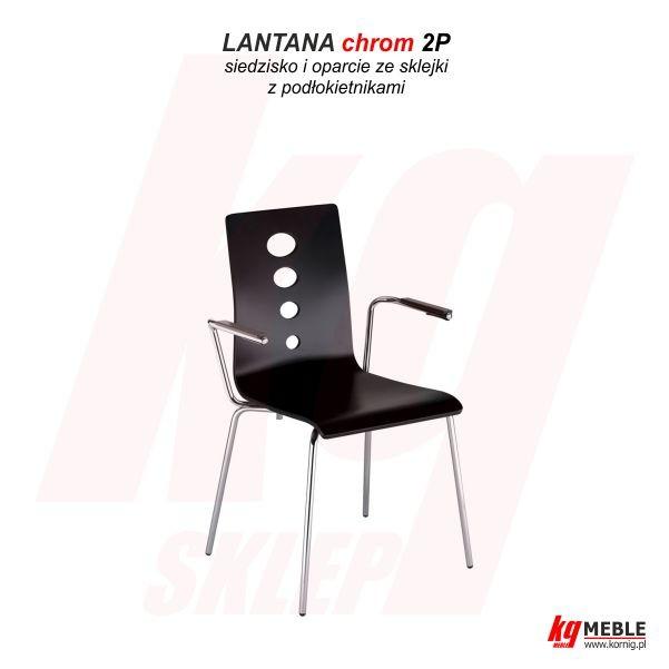 Lantana 2P