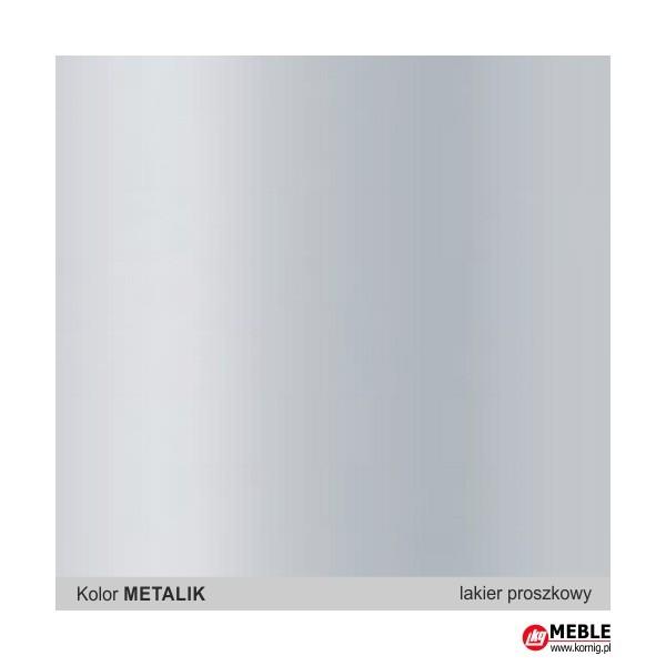 Metalik