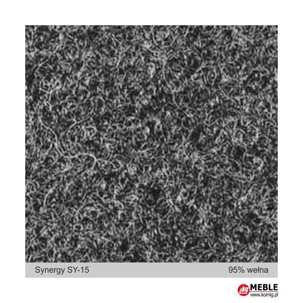 Synegry-SY15
