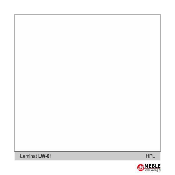 HPL- LW01