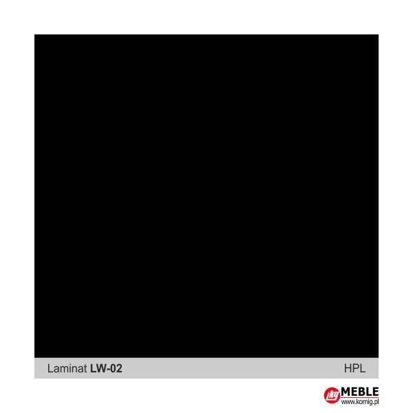 HPL- LW02