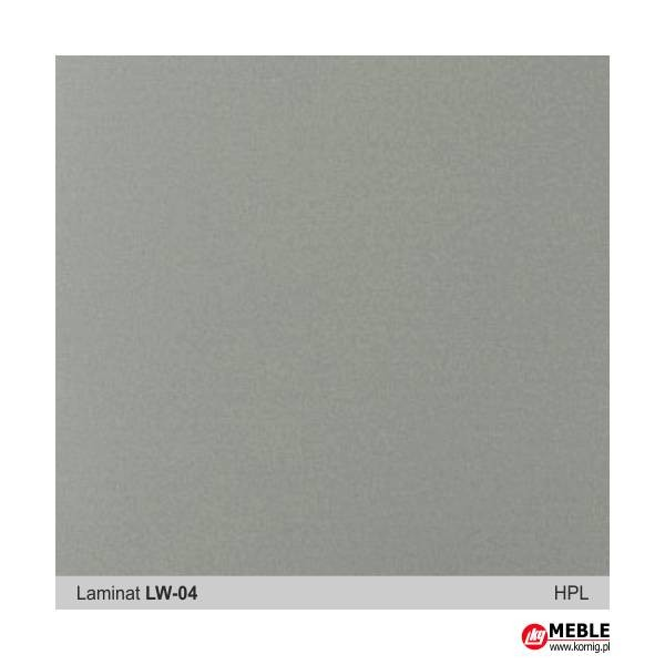 HPL- LW04