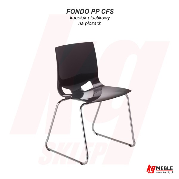 Fondo PP CFS