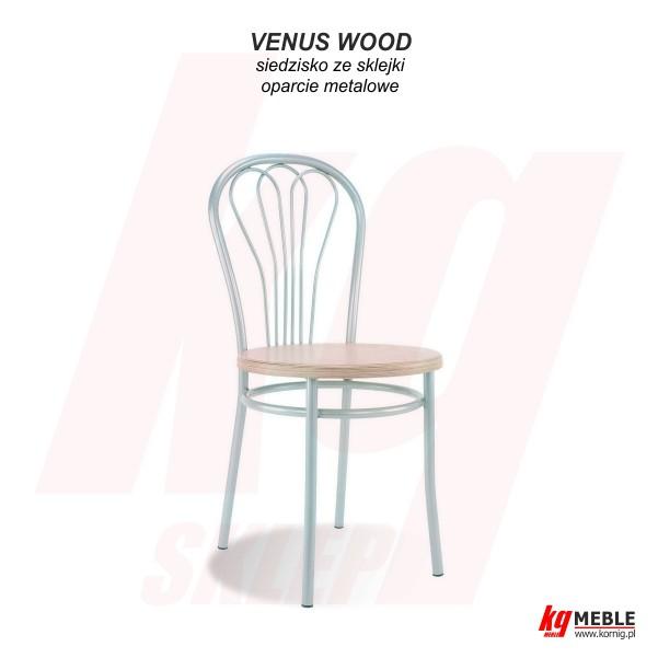 Venus wood