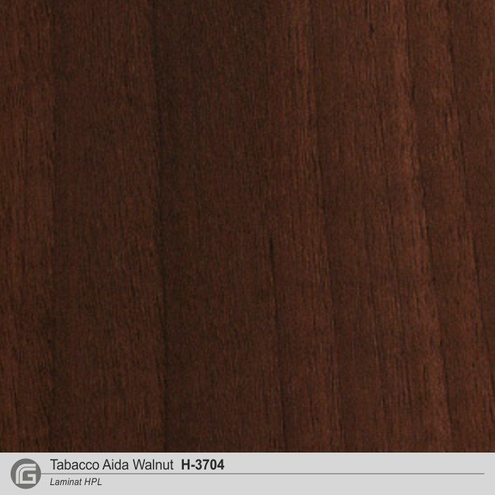 Laminat - H-3704 Tobacco Aida Walnut