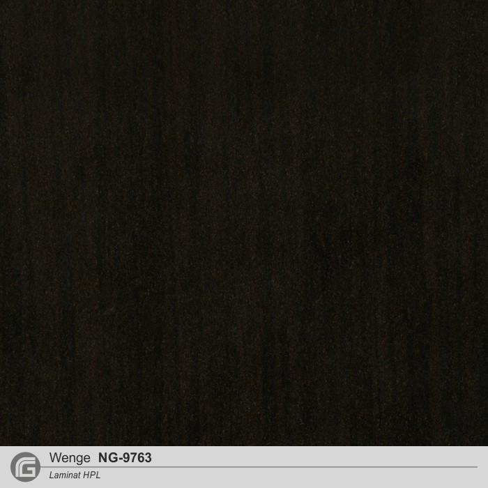 Laminat - NG-9763 Wenge