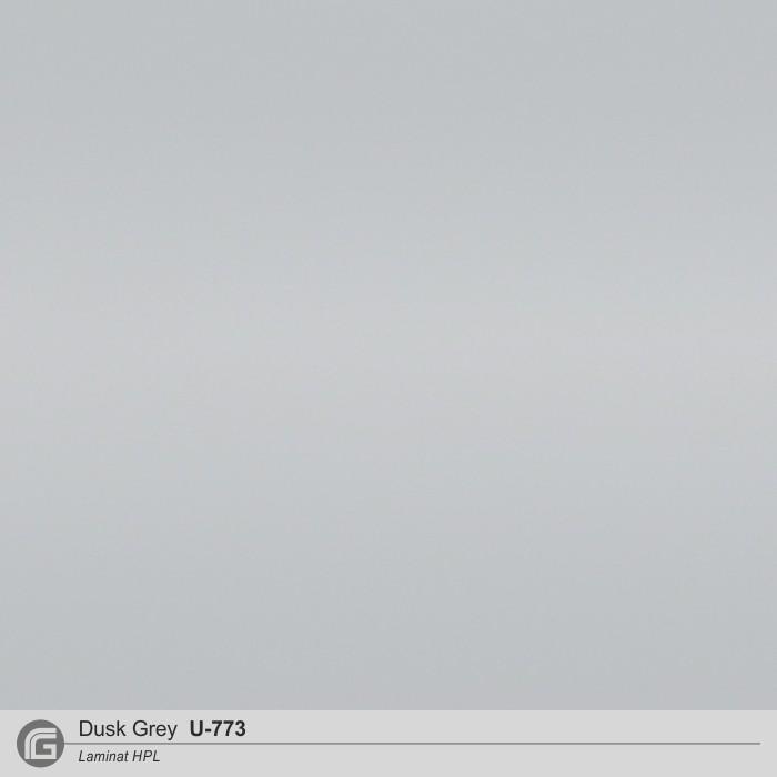Laminat - U-773 Dusk Grey