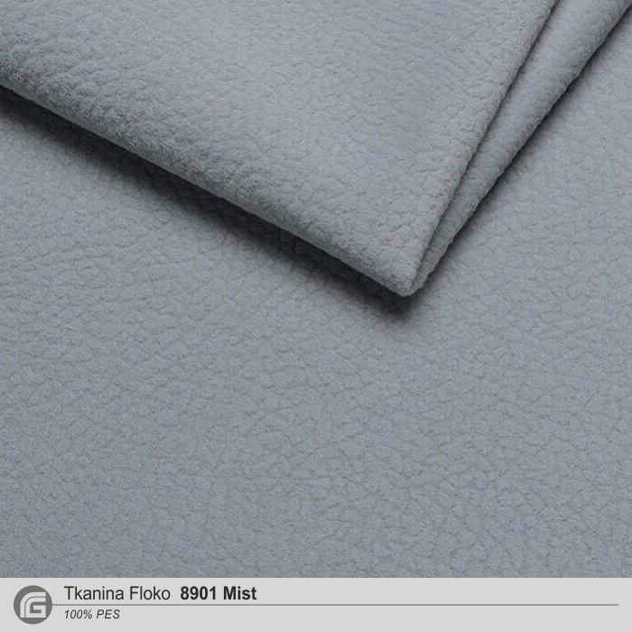 FLOKO-8901 Mist