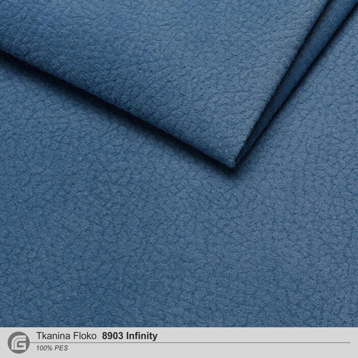 FLOKO-8903 Infinity