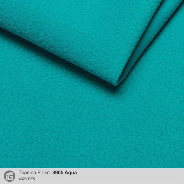 FLOKO-8905 Aqua