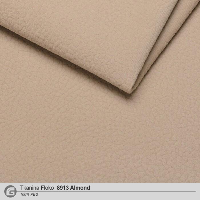 FLOKO-8913 Almond