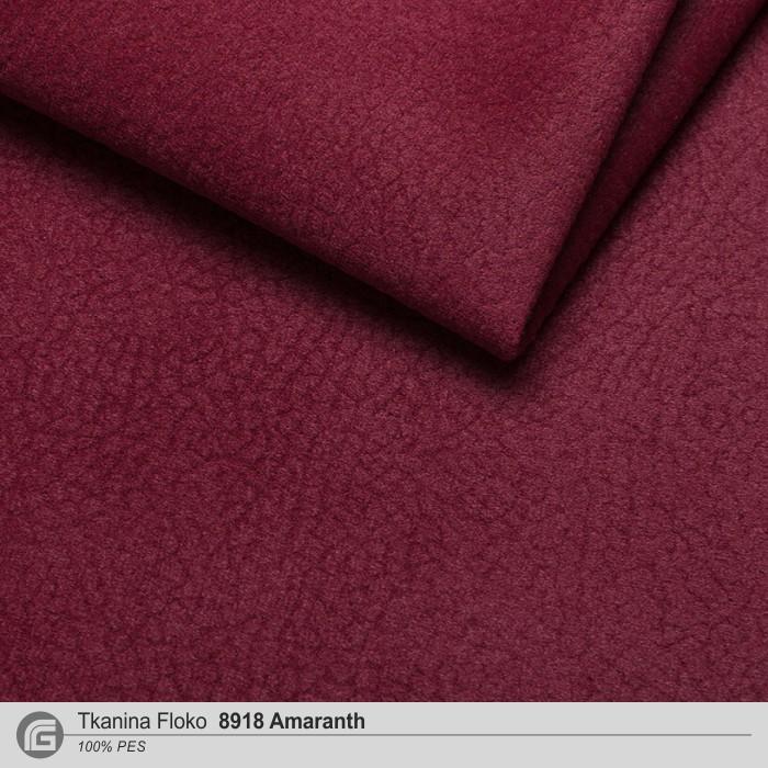 FLOKO-8918 Amaranth