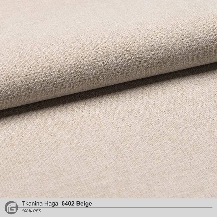 HAGA-6402 Beige