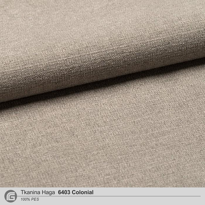 HAGA-6403 Colonial