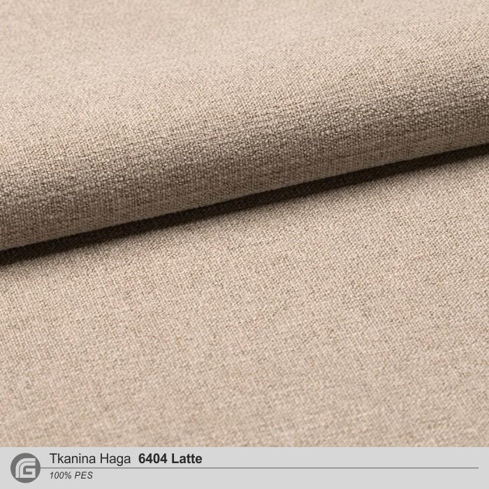HAGA-6404 Latte