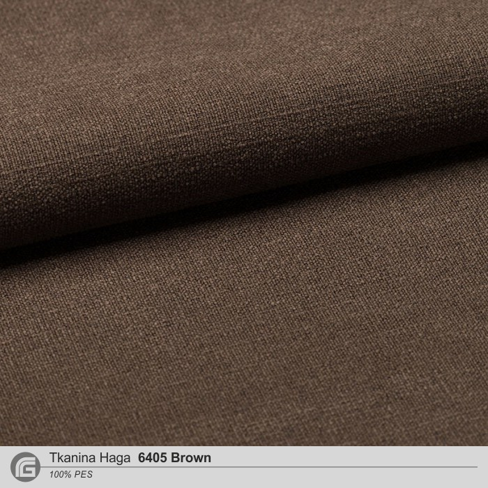 HAGA-6405 Brown