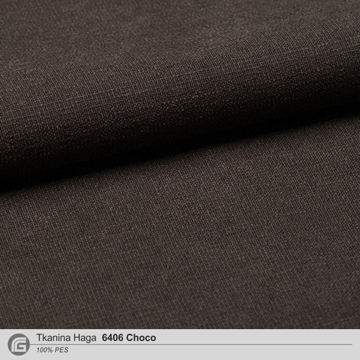 HAGA-6406 Choco