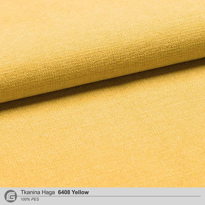 HAGA-6408 Yellow