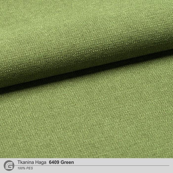 HAGA-6409 Green