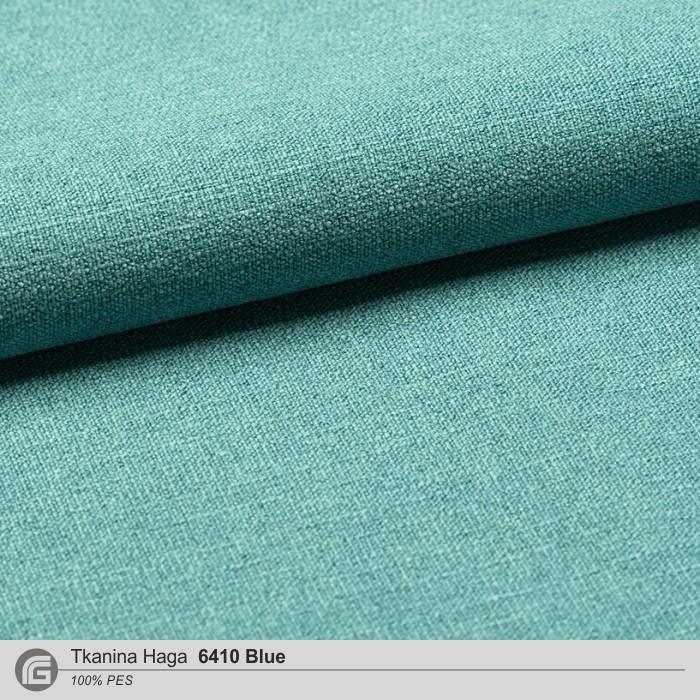 HAGA-6410 Blue