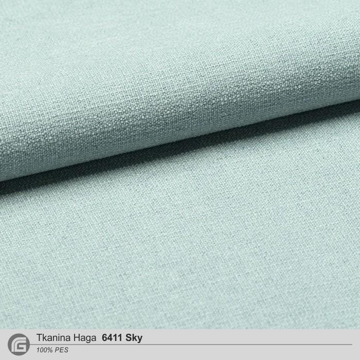 HAGA-6411 Sky