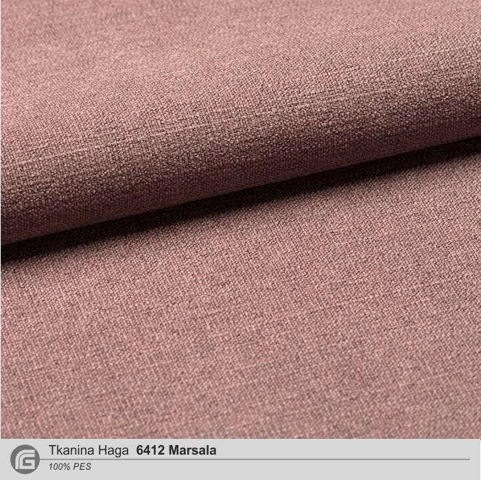 HAGA-6412 Marsala
