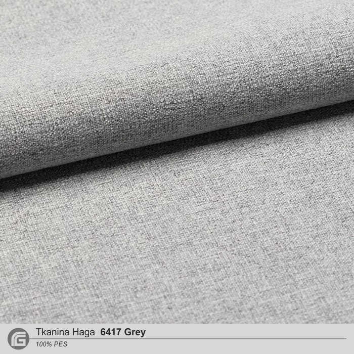 HAGA-6417 Grey
