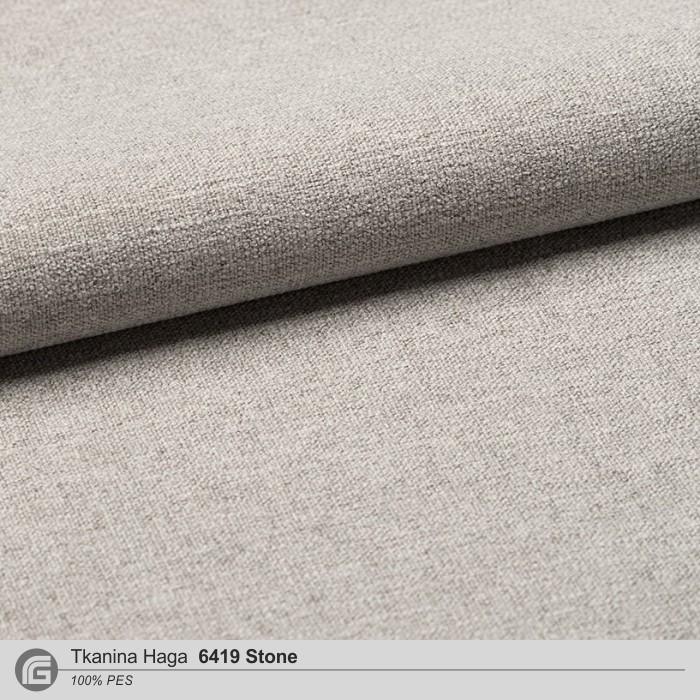 HAGA-6419 Stone