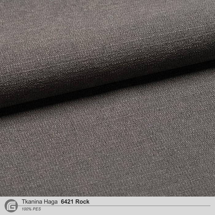 HAGA-6421 Rock