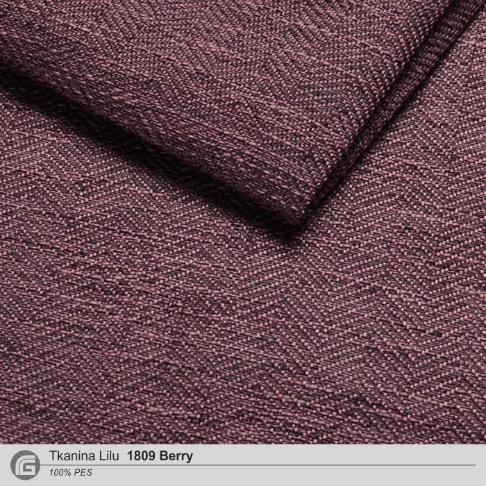 LILU-1809 Berry
