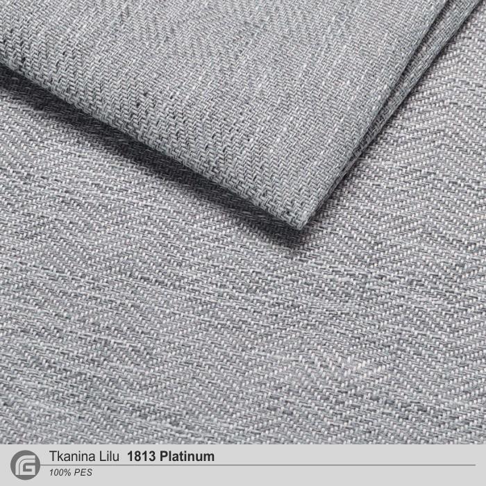 LILU-1813 Platinum