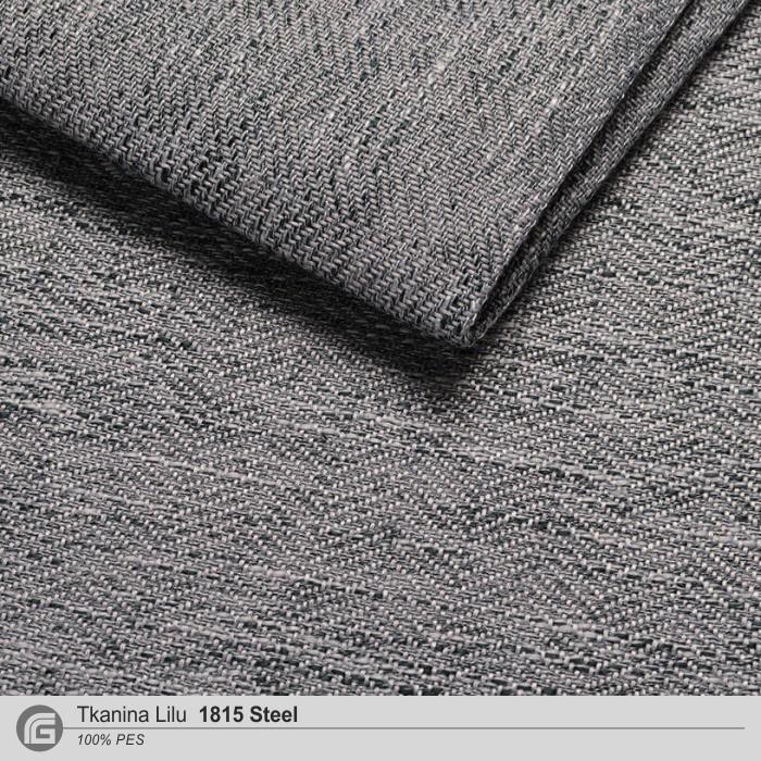 LILU-1815 Steel